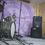 Wav-in Studio - Studio d'enregistrement, mixage et mastering dans la drôme