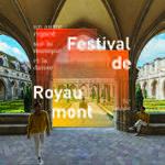 Festival de Royaumont