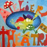 Association de théâtre Azag  - Ateliers théâtre pour les enfants