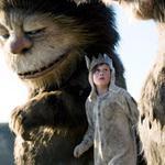 Le Cinéma pour les Enfants