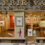 Galerie Vasse Lille