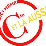 Aide-Réalisation d'actions culturelles intergénérationnelles