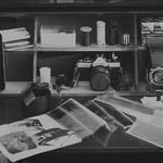 stages photographie argentique et stenope