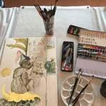 Atelier Martine H - AIX-EN-PROVENCE