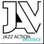 Jazz Action Valence - Cours d'instruments et de chant,  jeu en groupe, théorie appliquée, formations PRO