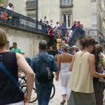 Fête de la Musique Acoustique Rue st Laurent