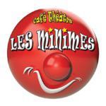 Café-théâtre les Minimes