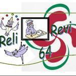 Association Reli-Revi64 - Danse, Zumba, Arts du Cirque, Jeux, Hip-Hop...