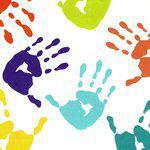 Association Cultur'Arts en Vercors - COURS DE DESSIN /PEINTURE et LOISIRS CREATIFS pour enfants