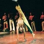 Association Senzala / Spectacles Brésiliens / Capoeira