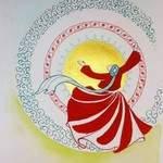 Danse des Derviches