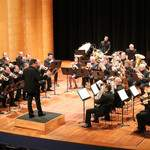 Brass band du Grand Chalon