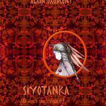 Alain Daumont publie « Siyotanka (le bois qui chante) »