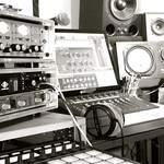 StudiO'Feels - Configuration nomade - Rec & Mix