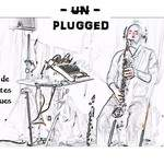 MIRILUDO PRODUCTIONS - PLUGGED