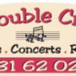 Salle La Double Croche