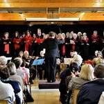 Répétition publique du Choeur Scarlatti de Paris