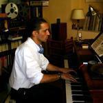 Cours de piano répertoire classique
