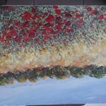Bandol loisirs culture - Cours de peinture par maitre d atelier artiste professionnel