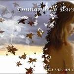 Emmanuelle barsse - Groupe pop-rock reprises et compositions
