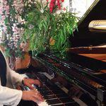 Leonid - Cours de Piano et de Chant