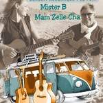 MISTER B et Mam'Zelle Cha - DUO POP-FOLK ACOUSTIQUE