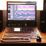 YAC PROD - De la prise de son à la fabrication