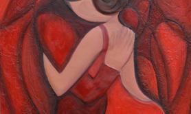 Anne-Marie Paillard - Tango Argentin -