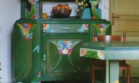 Stage impressionniste la peinture sur le motif alla prima saint martin en vercors 26420 for Peinture tout support