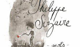 Philippe Sizaire - Contes en mots, objets, musique et imaginaires