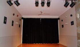Location crénaux horaires salle