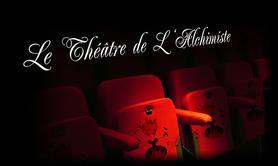 Le Théâtre de l' Alchimiste - Cours particuliers ados et adultes