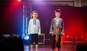 Art Generation • Cours de chant à Marseille St Just