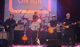 Hey Bulldog - 100% Beatles