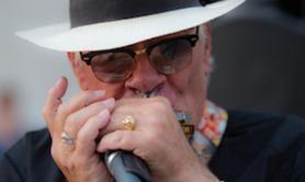 Bernard Braner Band - BERNARD BRANER BAND Jazz - blues - rock