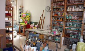 atelier céramique emmanuelle parent - cours de poterie et céramique pour enfants et adolescents