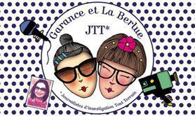 Cie d'à Côté : Garance et La Berlue