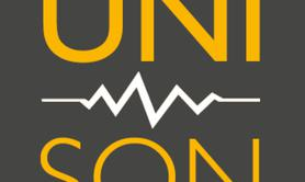 UNI-SON - Production et diffusion de spectacles vivants