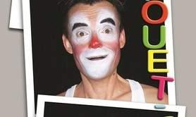 L'école des petits clowns - Clown Spectacles et Animations