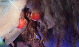 T'chi clown - Atelier du Mercredi soir à partir du 26 septembre