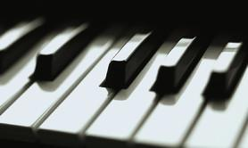 Anne LEGRAND - Cours de Piano