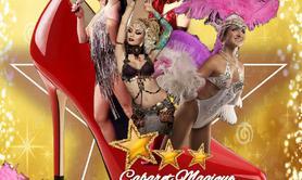 FantaisieProd - Cabaret Magique 2.1