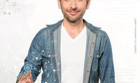Philippe Roche - Ze Voice's