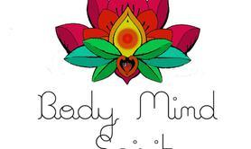 Body Mind Spirit - Atelier yoga du son et chants sacrés