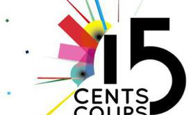 "Festival ""15 Cents Coups"" 2018 !"