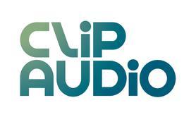 CLIP AUDIO  - PRESTATAIRE SON / ECLAIRAGE / CAR PODIUM / INTEGRATION .