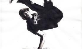 Ecole de Danse  JC K*Lity ART -  Hip-hop, Dancehall, Baby Danse, Zumba Art.