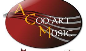 A Cod'Art Music