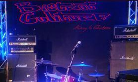 Bistrot Culture  - Pour ceux qui aiment la musique dans le Nord de l'Allier.