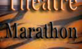 Compagnie Théâtre Marathon